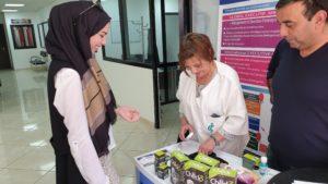 labosalem, santé, diabète, pharma, pharmacie, médicaments, générique, algerie, check3
