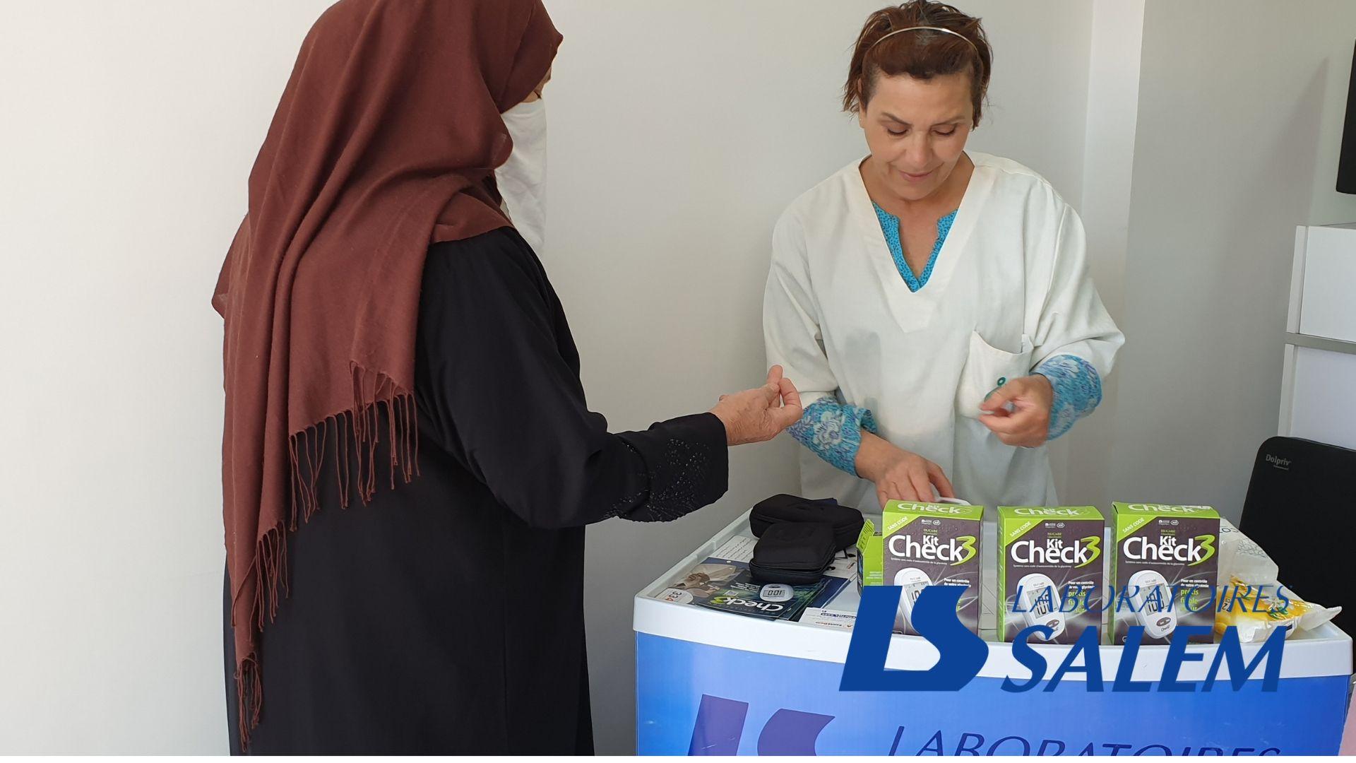 labnosalem, laboratories salem, pharmacie, pharma, industrie pharma,check3