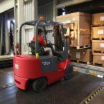 man-transport-vehicle-equipment-industrial-machine-1072796-pxhere.com