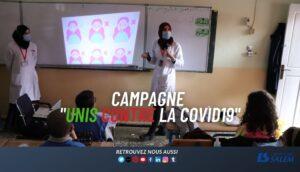 coronavirus, virus,corona, covid19 dz,covid19 algerie, test ,precisio