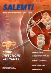 infection mycosique, mycose, mycosique, infection vaginale, labosalem