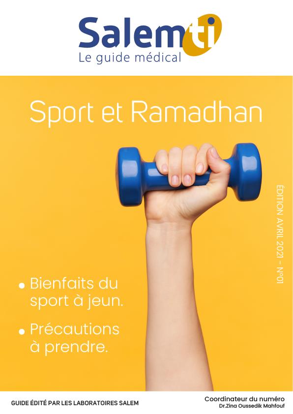 guide ramadan, guide ramadan et sport, guide ramadan labosalem, guide labosalem, guide ramdan sport,ramadan labosalem