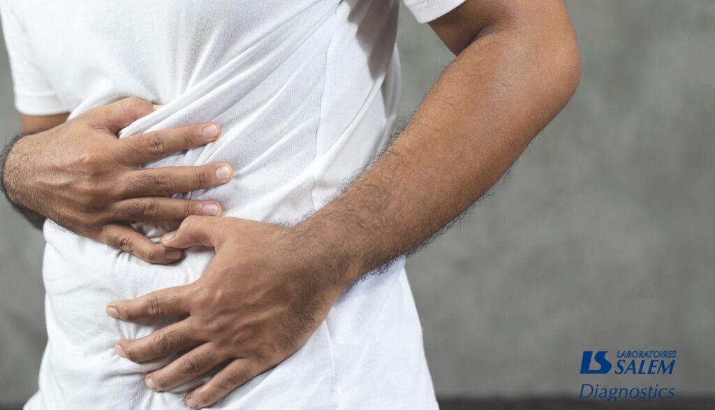 constipation, prévention du ramadan, ramdan labosalem, labosalem