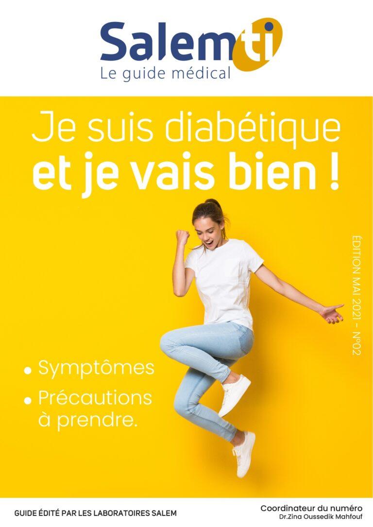 guide labosalem, guide diabete, guide diabète, diabete,guide diabete labosalem, guide diabète labosalem