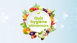 quiz labosalem, quiz, quiz hygiene alimentaire, quiz hygiène alimentaire, quiz labosalem, hygiene alimentaire pdf, hygiene alimentaire en cuisine, hygiene alimentaire restauration, hygiene alimentaire