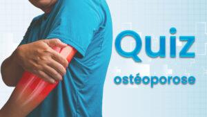 quiz labosalem,quiz vitamine d, quiz ostéoporose, quiz osteoporose, quiz labosalem, covid et vitamine d, vitamine d, vitamine d ampoule, vitamine d3, vitamine dz, vitamine d posologie, vitamine d comprimé