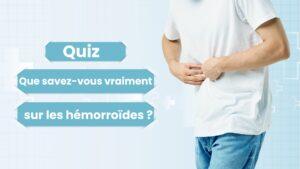 Pathologie hémorroïdaire, hemorroide, hemorroide labosalem , consitpation, suppositoire, laboratoires salem, labosalem, pharma, pharma algérie