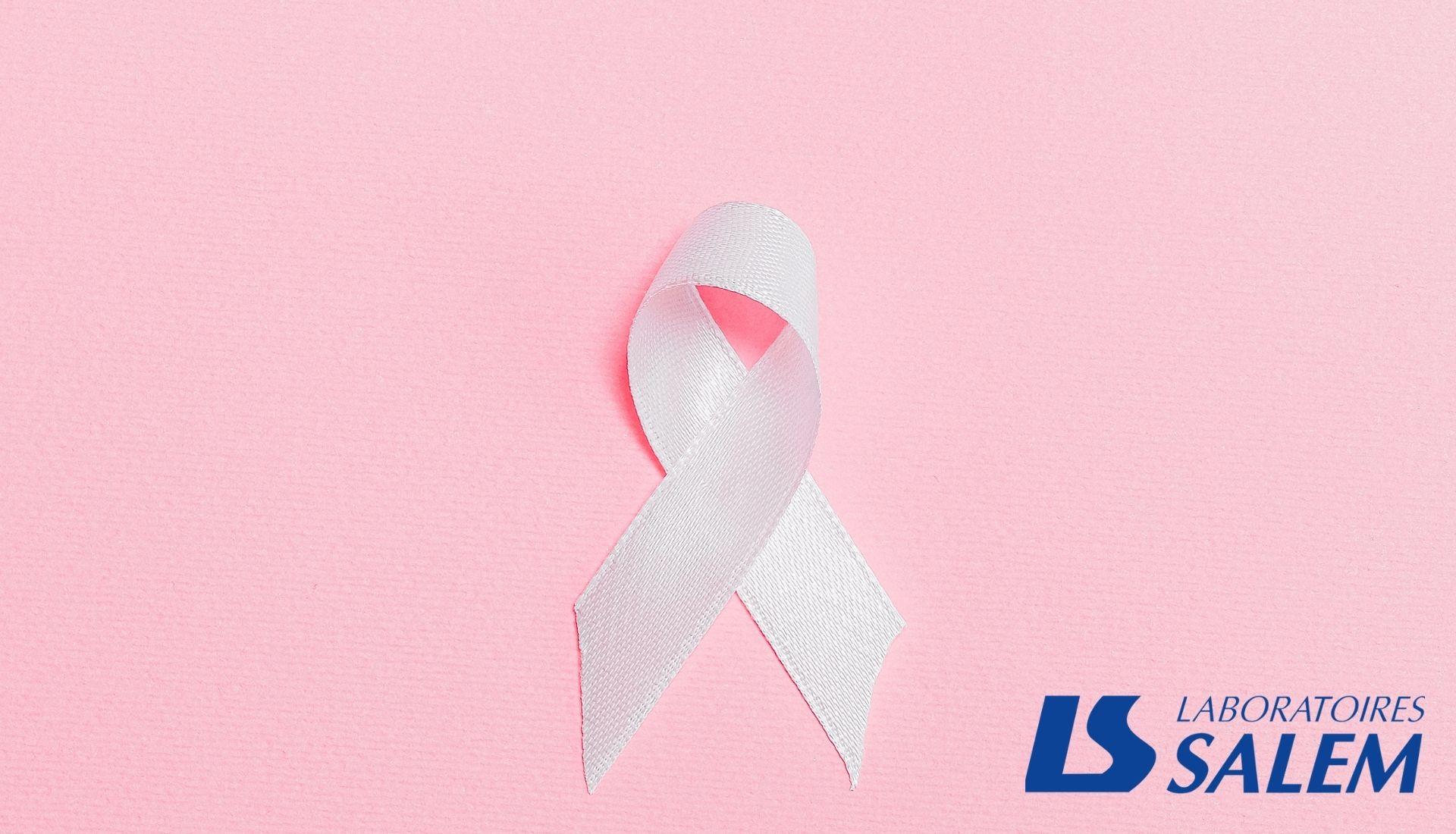 sein, cancer de sein, labosalem