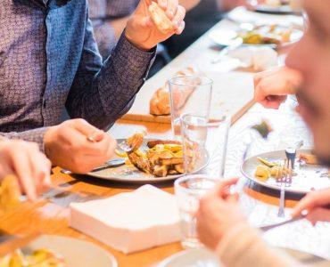 Ramadan et le diabète
