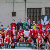 Business Algérie FB (3)