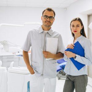 dentist-dentistry-smile-patient-white-dental-1446759-pxhere.com