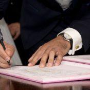 desk-writing-hand-man-book-person-861246-pxhere.com
