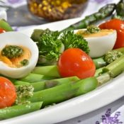 dish-meal-food-salad-spring-green-636324-pxhere.com