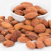 plant-fruit-food-ingredient-produce-nut-787346-pxhere.com (1)